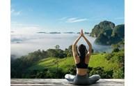 医疗保健旅游——具有巨大发展潜力的旅游类型