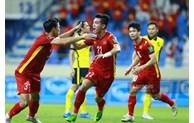 朴恒绪主教练:越南队在与中国队的较量中将继续开展最佳阵容和战术