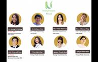 """越南学生夺得加拿大主办的""""商业创新大赛""""一等奖"""