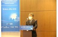 """""""新南方政策""""为韩国与东盟的合作带来更多机会"""