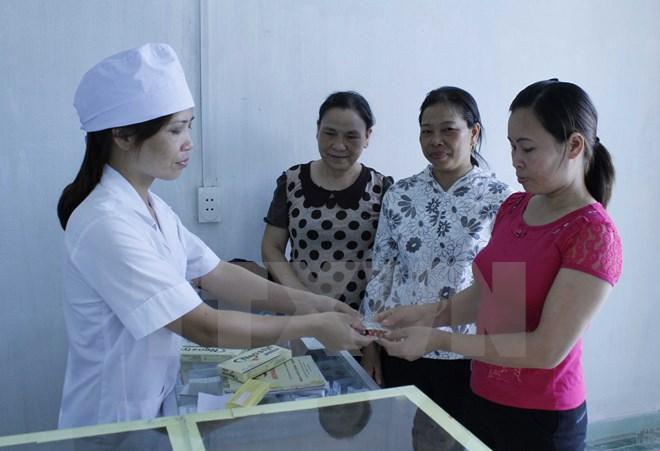 TP Hồ Chí Minh cảnh báo việc mạo danh tổ chức công đoàn đến tuyên truyền