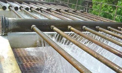 TP.Hồ Chí Minh tập trung bảo vệ nguồn nước trên địa bàn