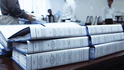 Chấn chỉnh công tác đấu thầu trong các dự án sử dụng vốn nhà nước