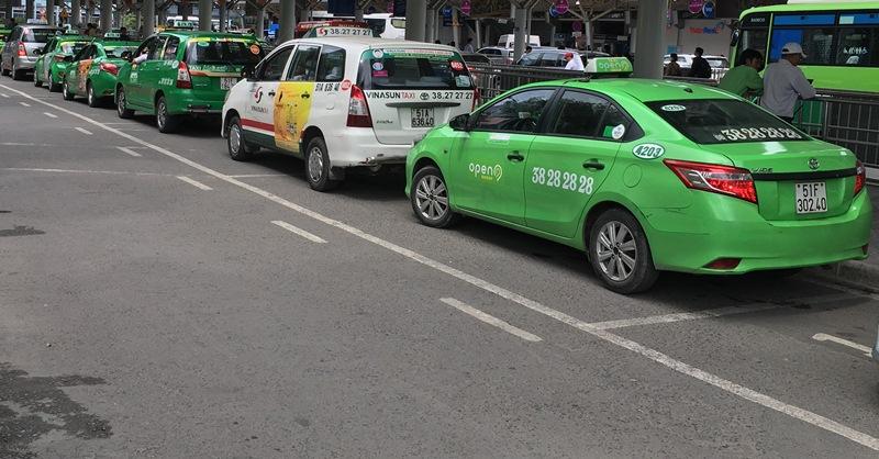 Một số quy định mới trong lĩnh vực giao thông có hiệu lực từ 1/8