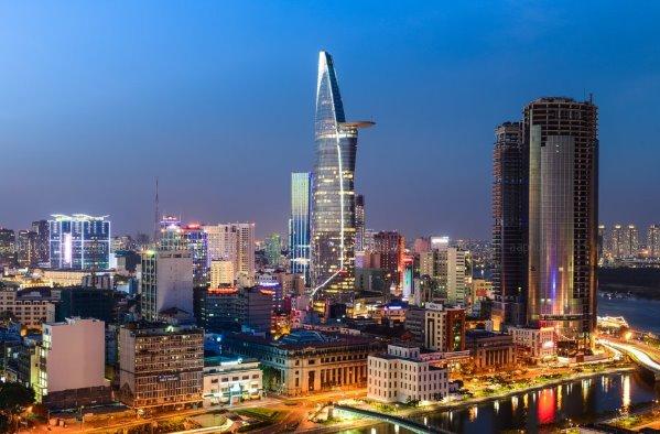 Tập trung triển khai Nghị quyết 54 để thúc đẩy sự phát triển TP. Hồ Chí Minh