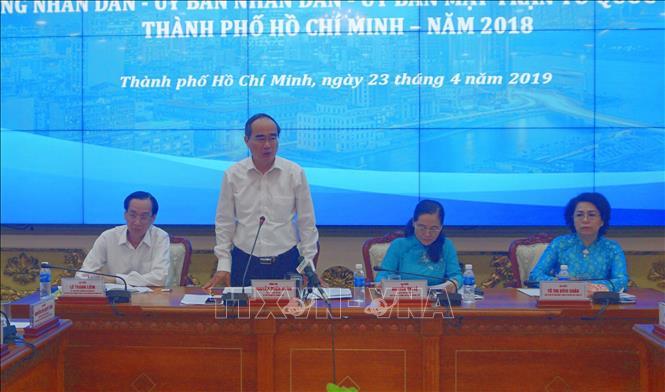 Tập trung giám sát việc triển khai các nội dung thực hiện Nghị quyết 54 của Quốc hội