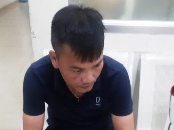Khởi tố, bắt tạm giam ông chủ công ty tổ chức dịch vụ lữ hành trái phép