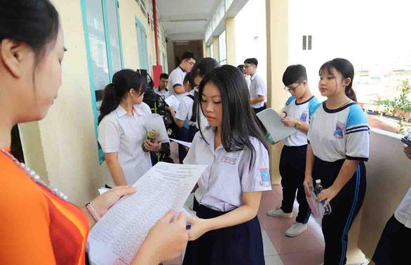 Từ 1/7, triển khai huy động trẻ ra lớp và tuyển sinh vào các lớp đầu cấp năm học 2020-2021