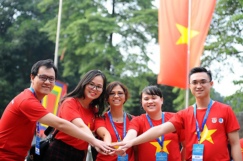 Sắp diễn ra Diễn đàn Trí thức trẻ Việt Nam toàn cầu lần thứ III
