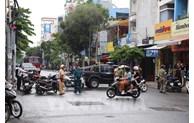 Công an TP.Hồ Chí Minh liên tiếp bắt giữ nhiều tội phạm nguy hiểm