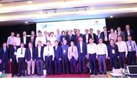 Chiến lược phát triển kinh tế số ở Việt Nam