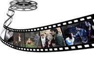 Tìm kiếm tài năng phim ngắn