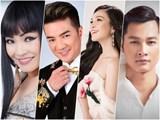 """Đêm nhạc """"Việt Nam Tử Tế"""" gây quỹ ủng hộ đồng bào miền Trung"""