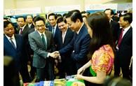 Thúc đẩy liên kết du lịch TP Hồ Chí Minh và vùng Tây Bắc mở rộng