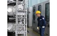 """Tổng Công ty Điện lực TP Hồ Chí Minh triển khai nhiều hoạt động """"Tri ân khách hàng"""""""