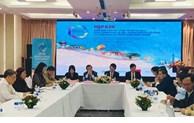 Liên kết phát triển du lịch Hà Nội, TP Hồ Chí Minh và 5 tỉnh miền Trung