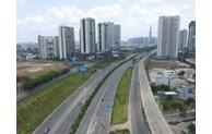 Thị trường bất động sản TP. Hồ Chí Minh sẽ có nhiều điểm sáng