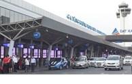 Dự kiến quý II/2021 khởi công Dự án xây dựng Nhà ga T3 - Cảng hàng không quốc tế Tân Sơn Nhất