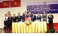 Tổng Công ty điện lực TP Hồ Chí Minh đi đầu trong công tác chuyển đổi số