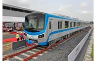 Đề xuất 8 giải pháp kết nối về giao thông, tiện ích dịch vụ với metro số 1