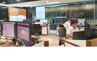 Tổng Công ty Điện lực TP cam kết không cắt điện trong dịp Tết Nguyên đán