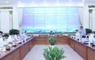 Các tiểu ban phục vụ bầu cử khẩn trương xây dựng kế hoạch thực hiện nhiệm vụ được phân công