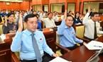 TP Hồ Chí Minh giao TP Thủ Đức thu ngân sách hơn 8.327 tỷ đồng