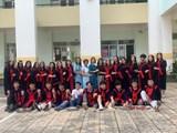 TP Hồ Chí Minh tuyển 1.680 học sinh vào các lớp 10 chuyên