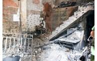 Làm sao để hạn chế hậu quả do cháy, nổ?