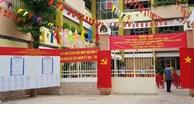 TP Hồ Chí Minh sẵn sàng cho ngày bầu cử
