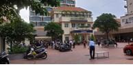 TP Hồ Chí Minh hiện còn 22 bệnh nhân COVID -19 đang điều trị
