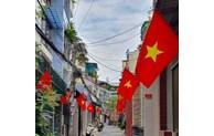Tân Bình: Sẵn sàng mọi điều kiện cho cuộc bầu cử đại biểu Quốc hội và HĐND các cấp