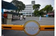 Thành phố có thêm 25 ca nhiễm mới trong đó 22 ca là nhân viên Bệnh viện Bệnh Nhiệt đới