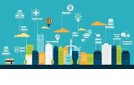 Mục tiêu 2025 là đô thị thông minh, thành phố dịch vụ, công nghiệp theo hướng hiện đại