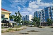 Bệnh viện dã chiến số 4 TP Hồ Chí Minh tiếp nhận số bệnh nhân lên đến 4.089