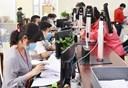 TP Hồ Chí Minh tiếp tục nâng cao hiệu quả nền hành chính công