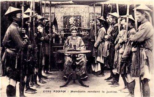 Danh nhân Nguyễn Huy Tân, người con của đất Bắc Ninh