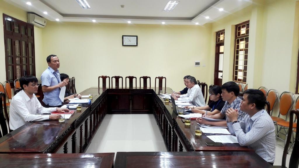 Bắc Ninh: Tăng cường xử lý vi phạm hành chính trong lĩnh vực văn hóa, thể thao, du lịch và quảng cáo