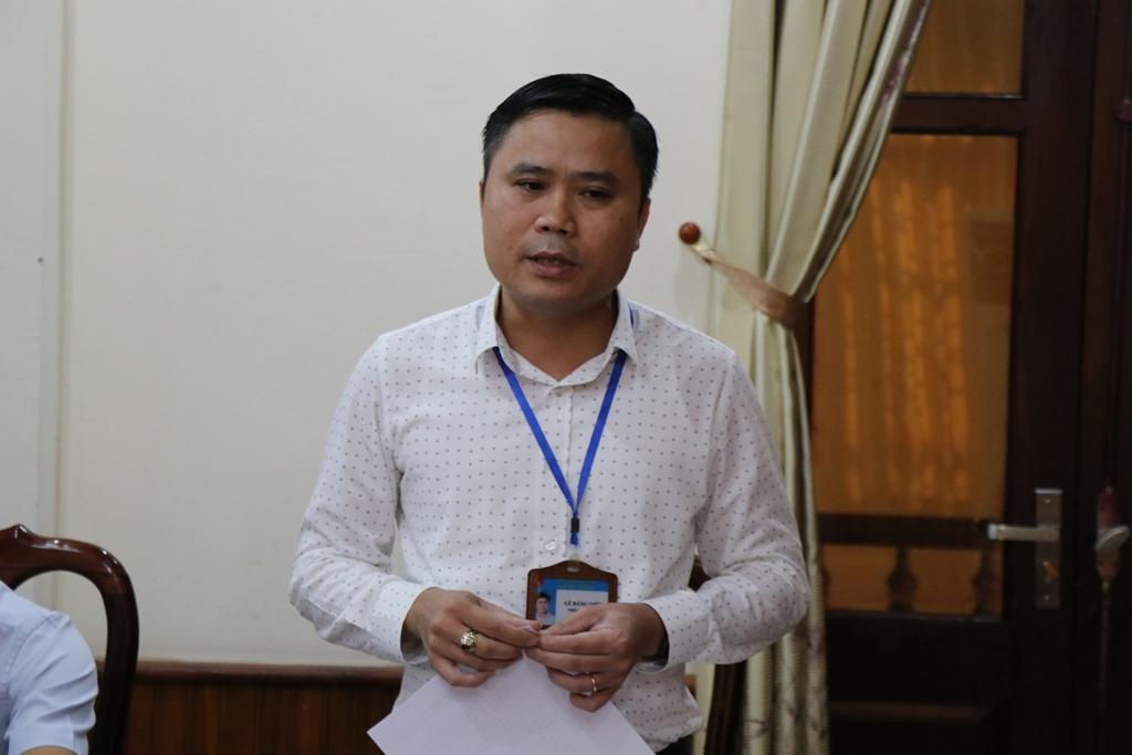 Bắc Ninh: Tăng cường giám sát công tác phòng cháy chữa cháy ở cơ sở