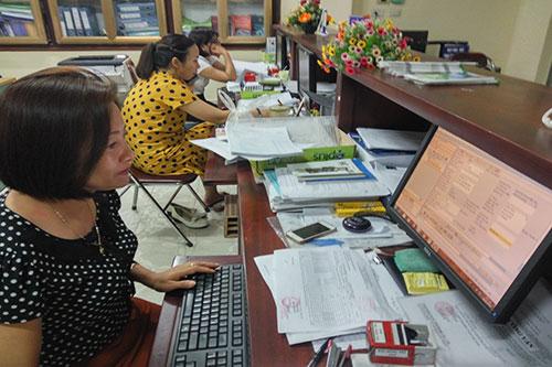 Bắc Ninh: Kết quả thu, chi ngân sách 10 tháng và lập dự toán ngân sách năm 2020.