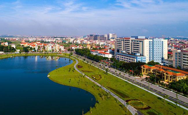 Tổng thu ngân sách tỉnh Bắc Ninh đạt gần 30 nghìn tỉ đồng