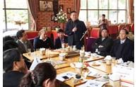Bắc Ninh: DDCI 2019 thúc đẩy nâng cao chất lượng quản trị địa phương