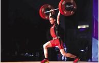 Khởi sắc thể thao thành tích cao Bắc Ninh