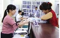 Bắc Ninh: Vượt lên thách thức, giữ vững nhịp tăng