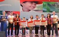 Bắc Ninh: Phát động Tháng hành động vì trẻ em năm 2019