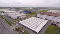 Nỗ lực hỗ trợ doanh nghiệp khôi phục sản xuất, vượt qua dịch COVID-19
