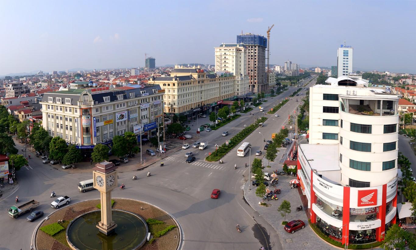 Đại hội Thi đua yêu nước tỉnh Bắc Ninh lần thứ V sẽ được tổ chức vào tháng 8/2020