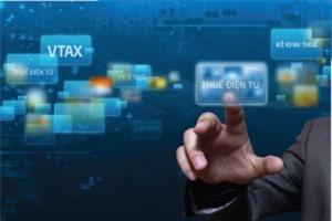 Gần 82% doanh nghiệp thực hiện nộp hồ sơ đăng ký qua mạng