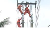 Điện lực tỉnh đầu tư xây dựng 28 dự án điện trong năm 2020