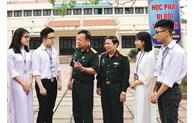 Tuyên giáo Bắc Ninh nâng cao chất lượng công tác tuyên truyền miệng